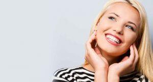 orthdontic-post-treatment