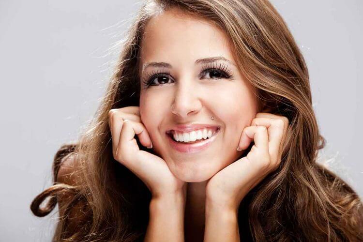 Cosmetic Dentist wagga
