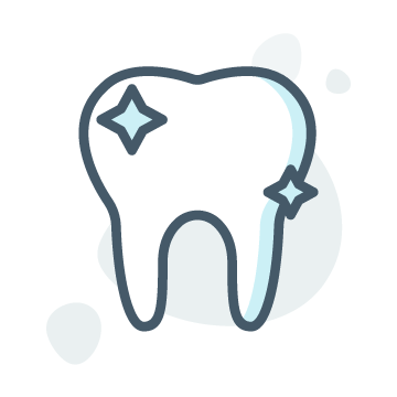 Cosmetic Dental icon