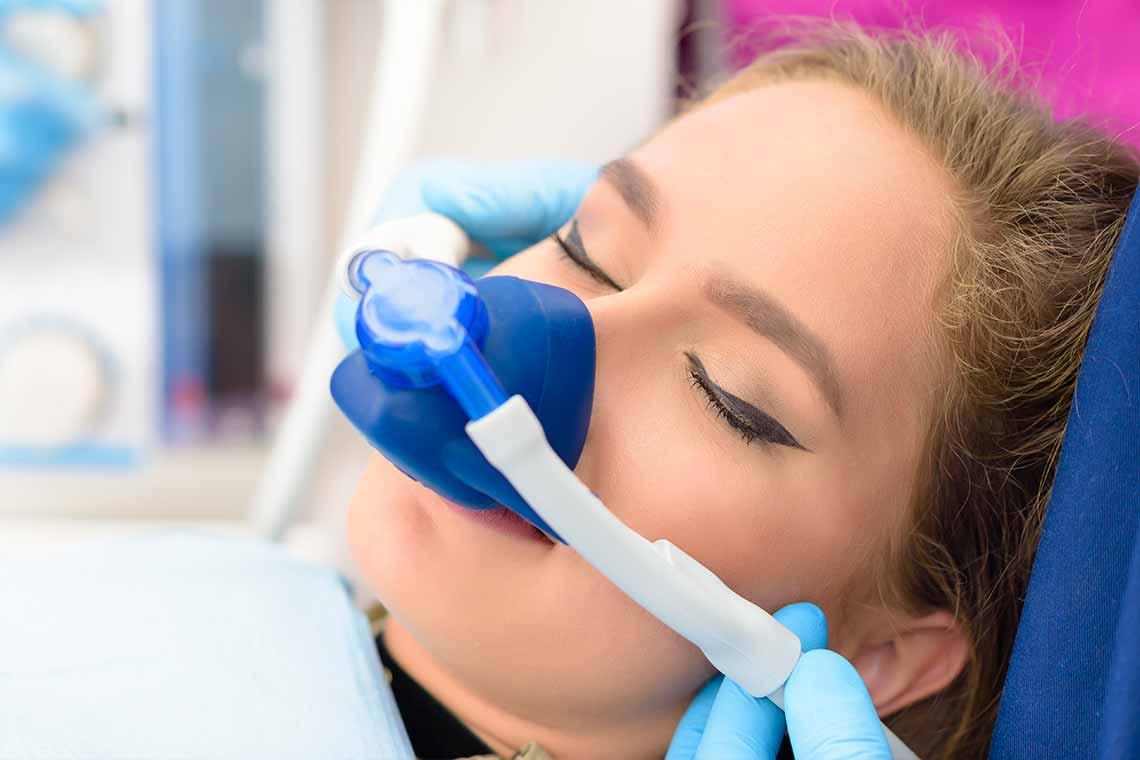 Oral Dental Surgery Wagga Wagga