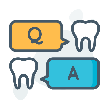 Dental Quation and answers