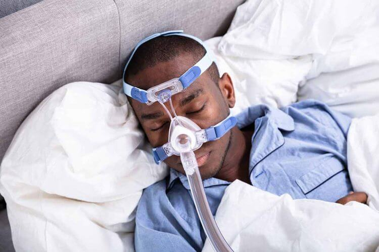 dental sleep apnea