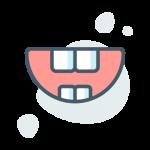 Early Orthodontics Illustration