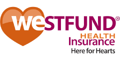 WCSTFUND Health Insurance Logo