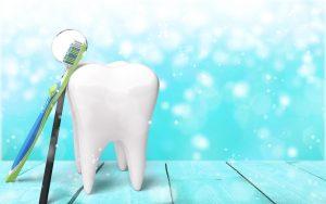 cavity-form-on-teeth