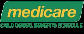 Medicare CDBS