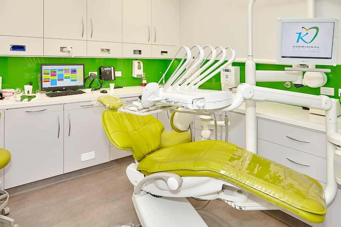 Dentist Wagga Wagga