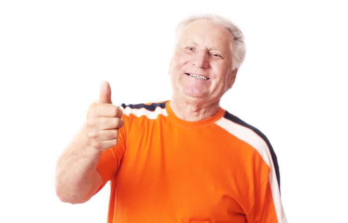 dental-implants-wagga
