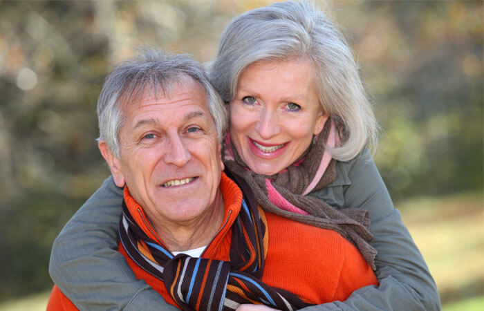 dental-implants-in-wagga